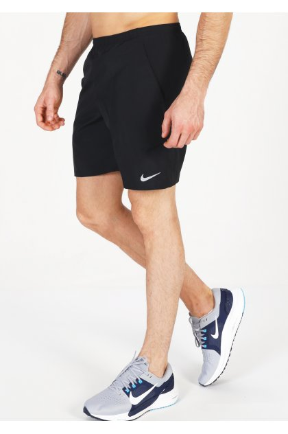 Nike pantalón corto Dri-Fit