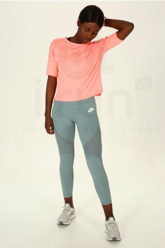 Nike Dri-fit Medalist W