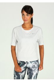 Nike Dri-fit Metalist W