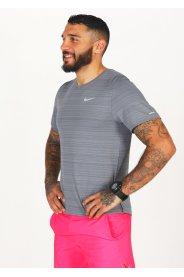 Nike Dri-Fit Miler M