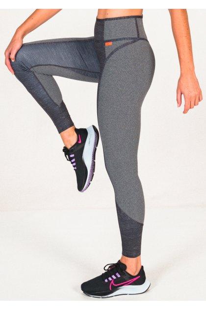 Nike mallas largas Dri-Fit One luxe