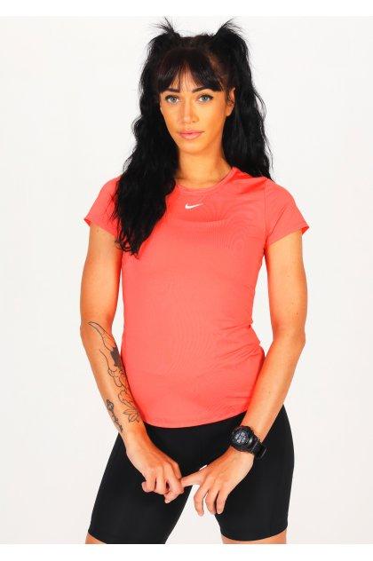 Nike camiseta manga corta Dri-Fit One
