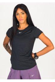 Nike Dri-Fit One W