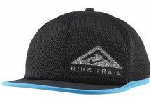Nike Dri-Fit Pro Trail