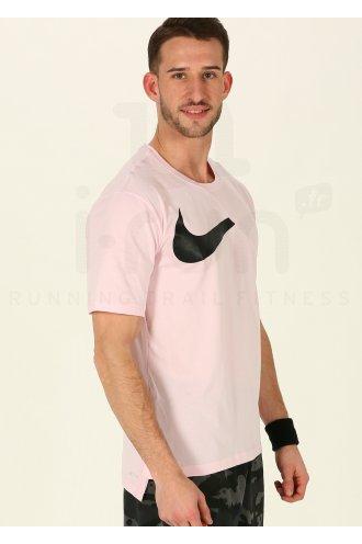 Nike Dri-Fit PX 3.0 M
