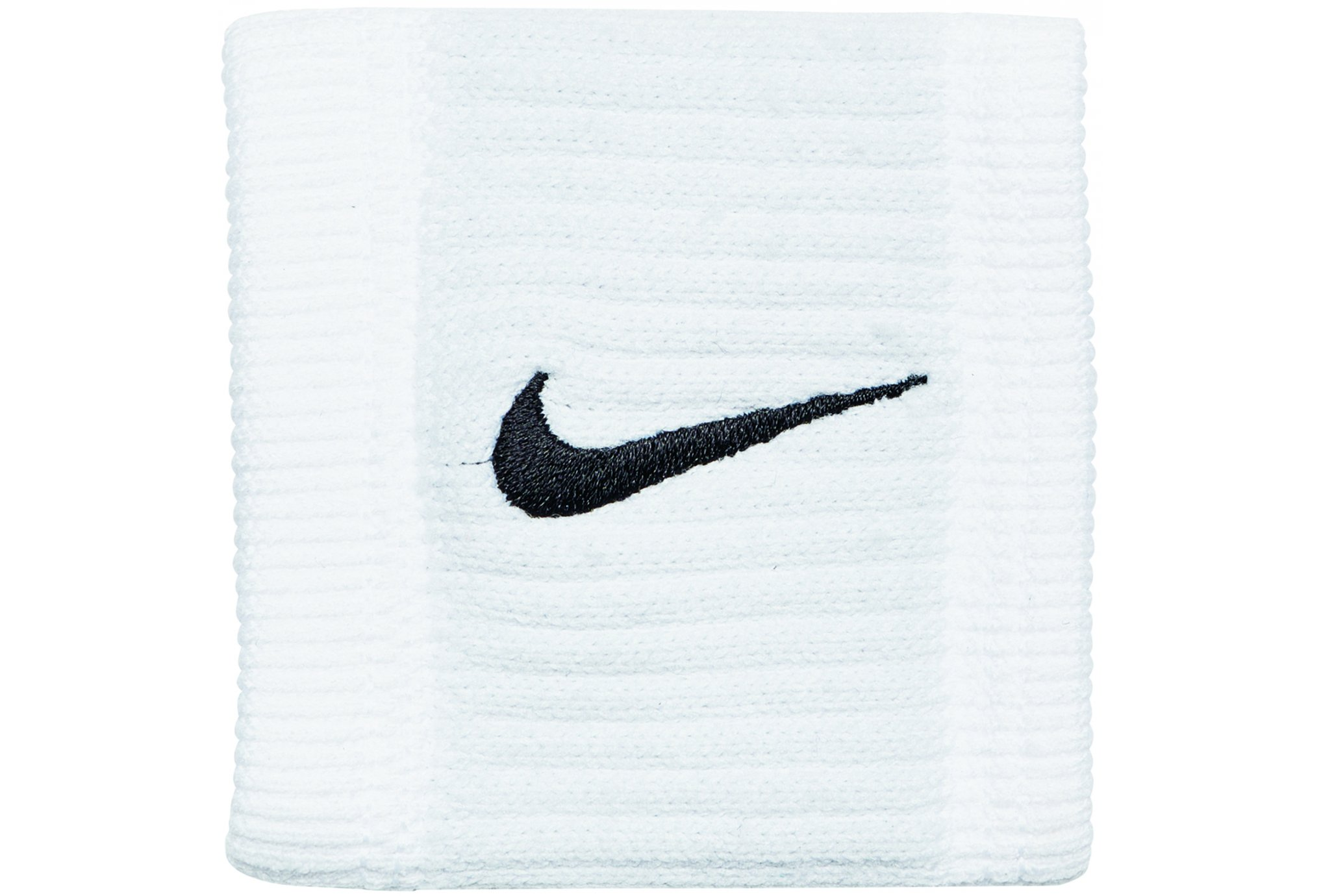 Nike Dri-Fit Reveal Training