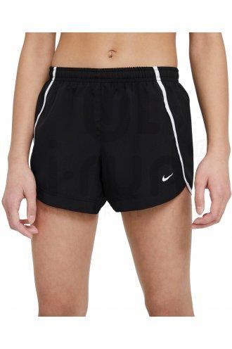 Nike Dri-Fit Sprinter Fille
