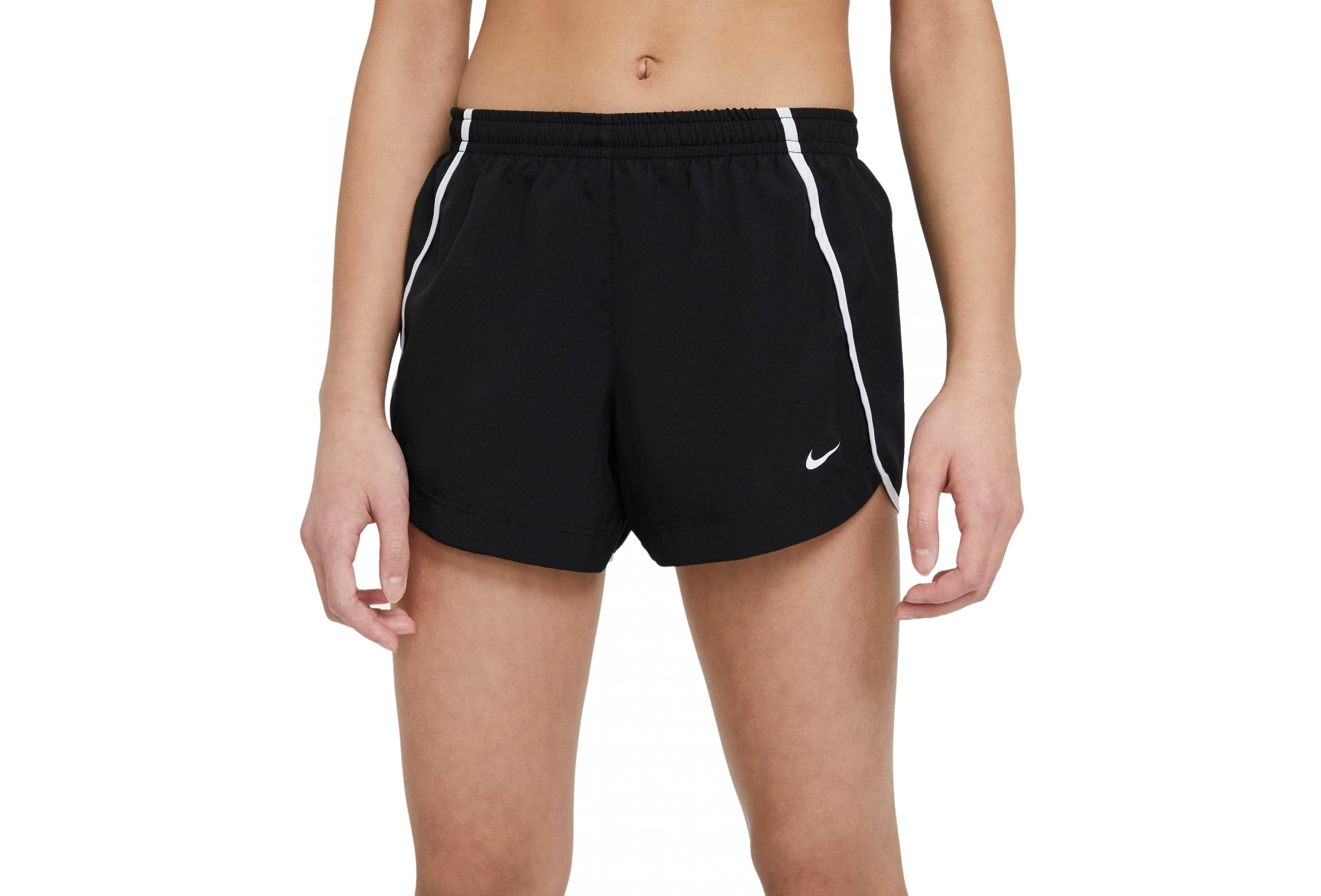 Nike Dri-Fit Sprinter Fille vêtement running femme