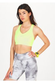 Nike Dri-Fit Swoosh Icon Clash
