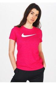 Nike Dri-Fit W