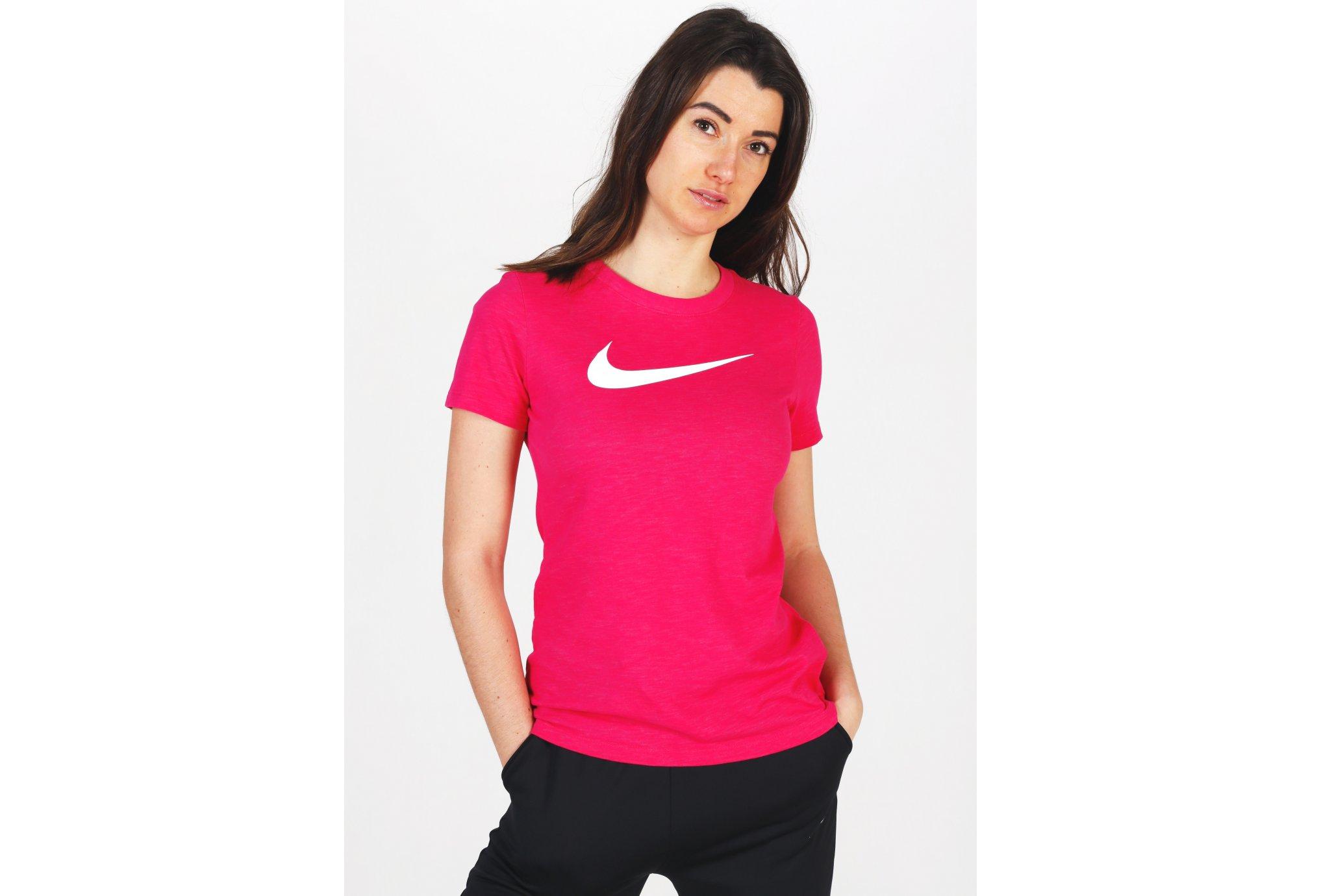 Nike Dri-Fit W Diététique Vêtements femme