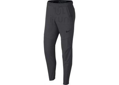 Nike Dri-Fit Warm Up M