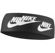 Nike Dri-Fit World Tour Fury M