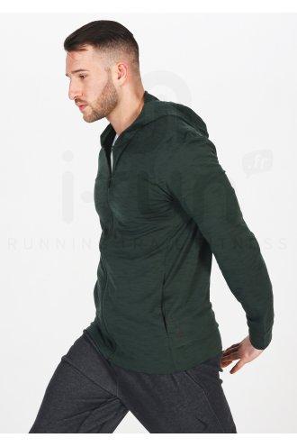 Nike Dri-Fit Yoga M