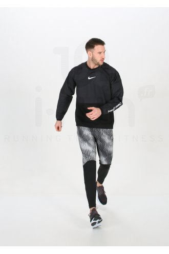 Nike Drill Pro M