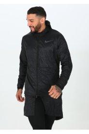 Nike Drop Hem M