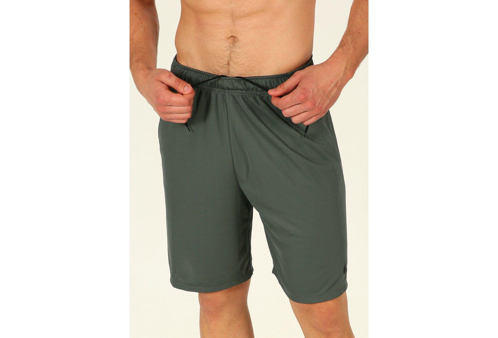 Nike Dry 4.0 M Diététique Vêtements homme