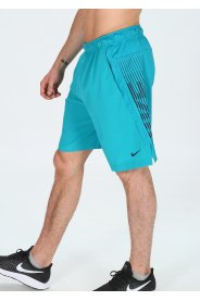 Nike Dry 4.0 M