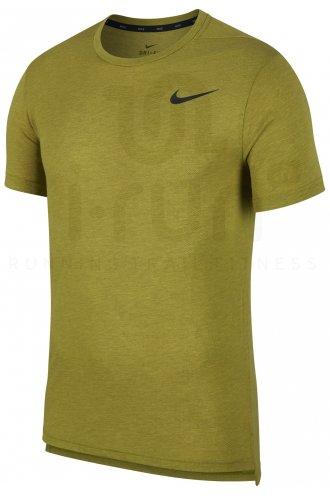 Nike Dry Breathe M