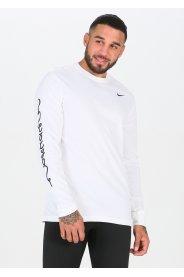 Nike Dry DFTC Tokyo M