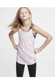 Nike Dry Elastika Fille