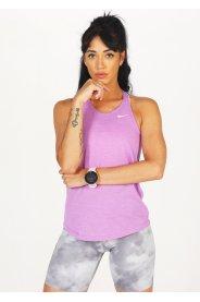 Nike Dry Elastika W