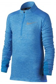 Nike Dry Element Junior