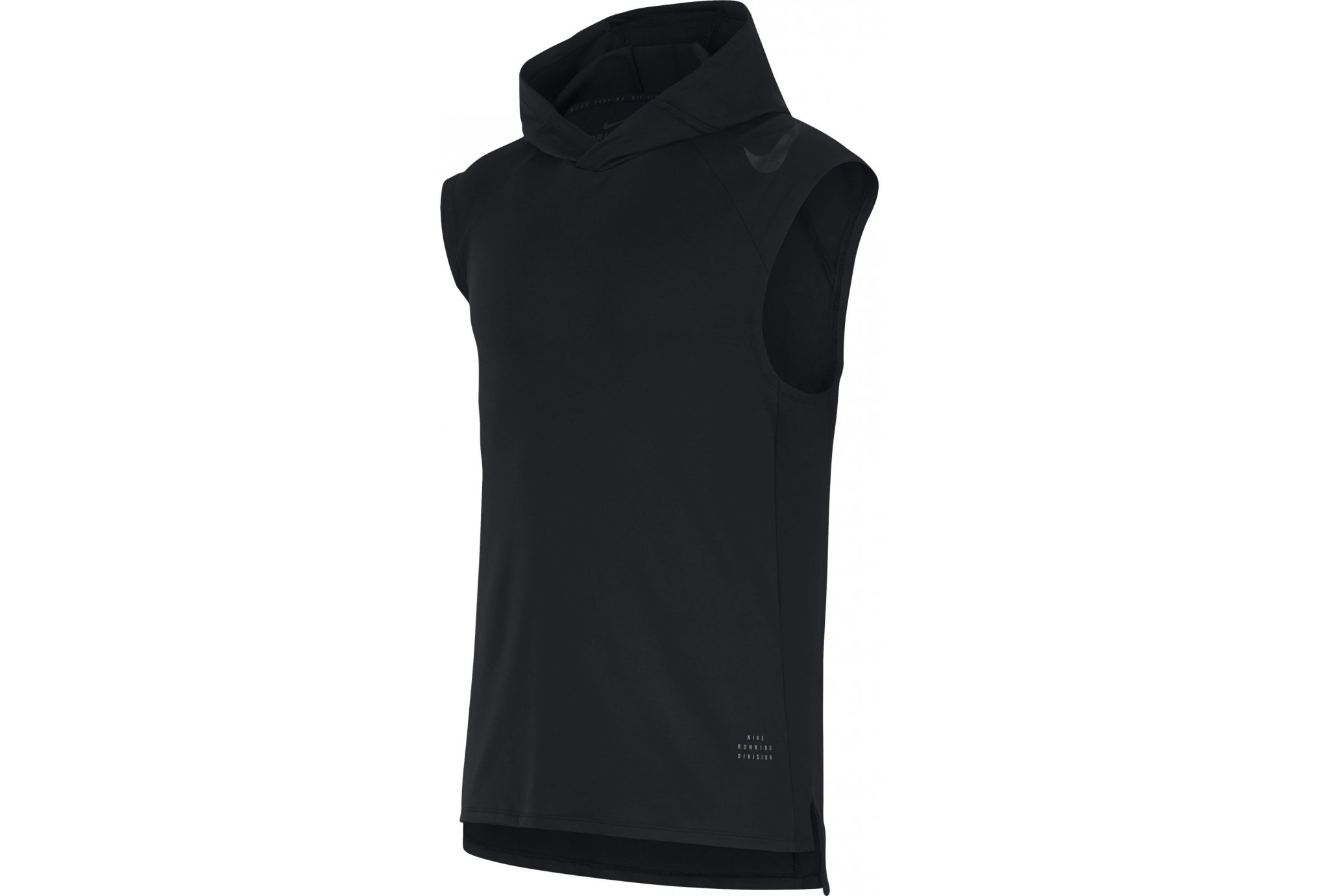 Nike Dry Element M vêtement running homme