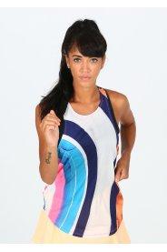 Nike Dry Eva