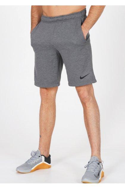 Nike pantalón corto Dry Fleece