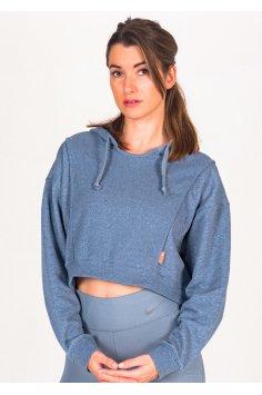 Nike Dry Fleece W