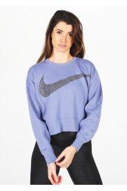 Nike Dry Get Fit Sparkle W
