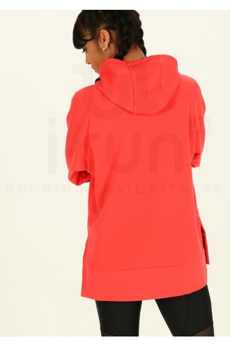 Nike Dry Hoodie JDI W