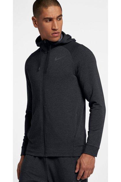 Nike Chaqueta Dry Hoodie