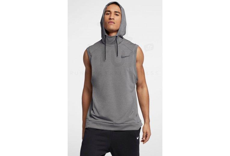 Mangas Sin Sudadera Dry Nike Hoodie 8kNwXOZPn0