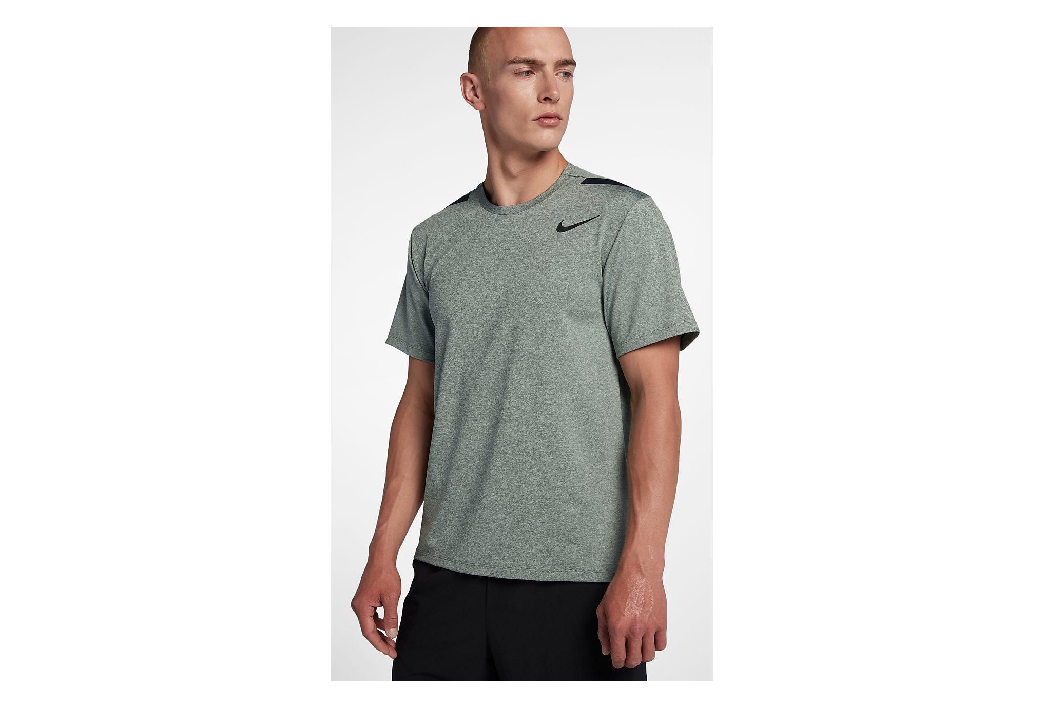 Nike Dry Hyper M vêtement running homme