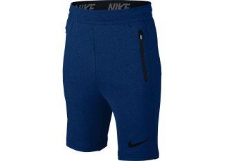 Nike Dry HyperFleece