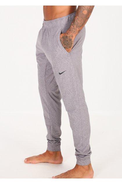 Nike pantalón Dry It