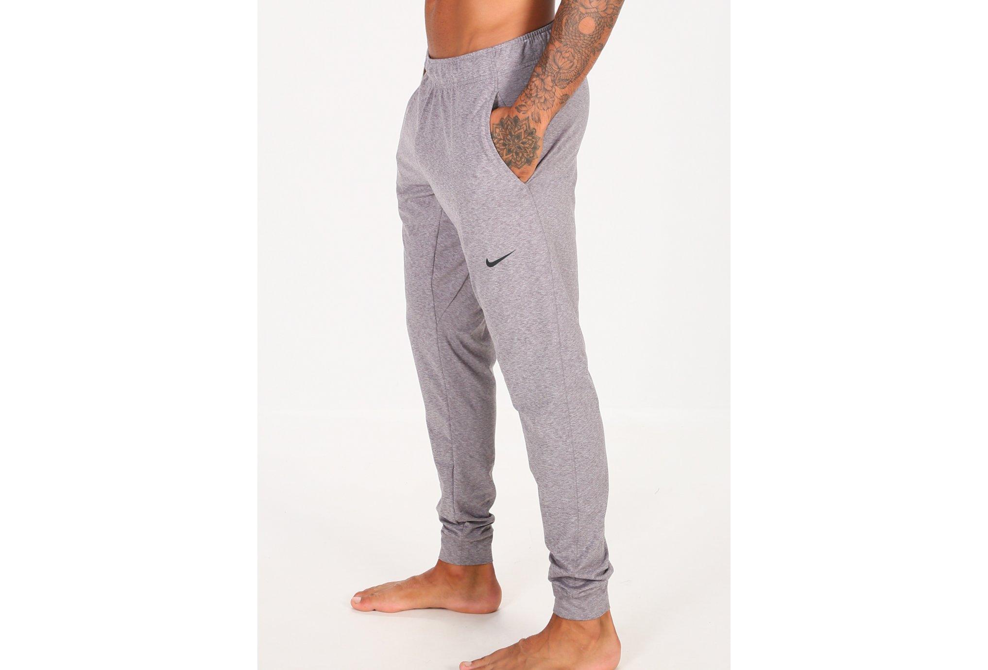 Nike Dry It M vêtement running homme