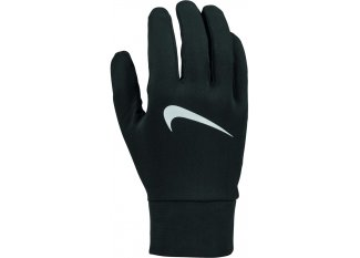 Nike Guantes Dry Lightweight Tech Run