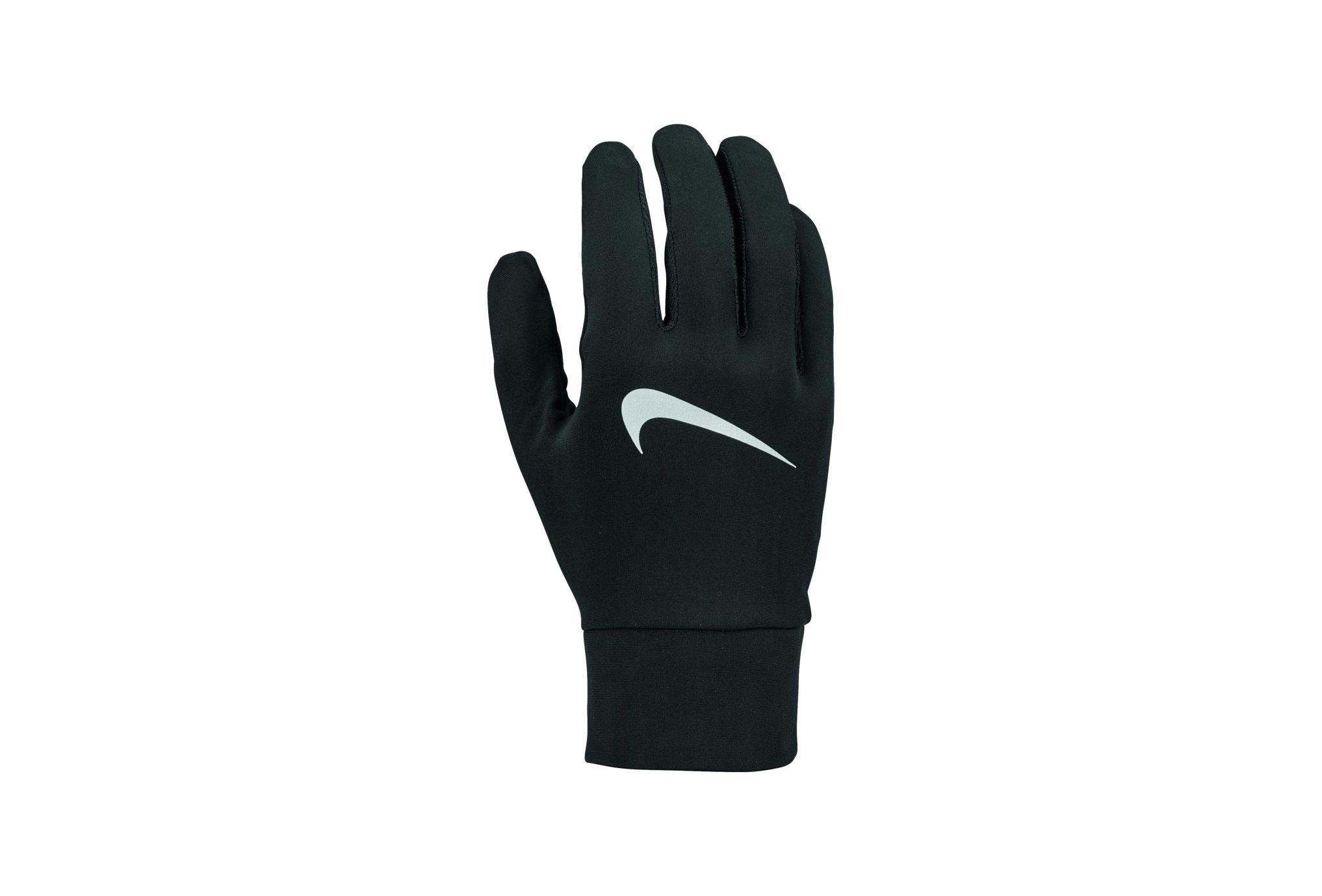 Nike Dry Lightweight Tech Run M Bonnets / Gants