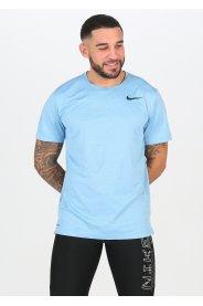 Nike Dry M