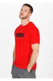 Nike Dry Mathew Fraser HWPO M