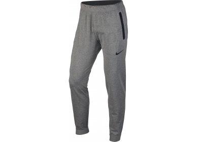 Nike Dry Max M pas cher en Vêtements homme running Training en cher promo 14c938