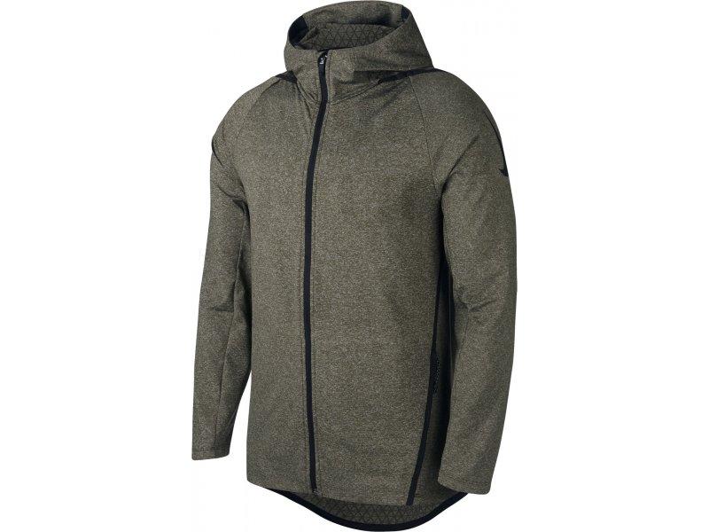 Training M Nike Max Dry Vêtements Homme XwHR6Zqan
