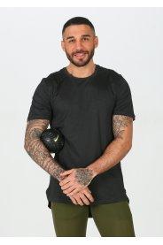 Nike Dry Max M