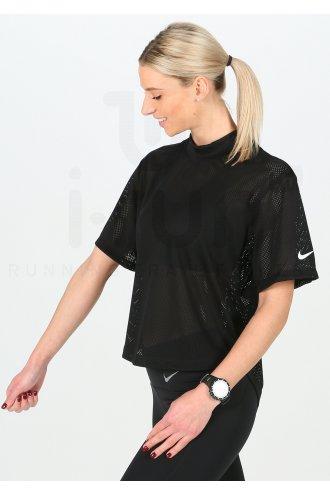 Nike Dry Mesh W