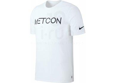 Nike Dry Metcon M
