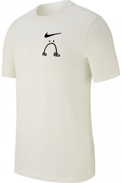 Nike Camiseta manga corta Dry Nathan Bell