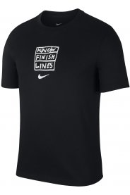 Nike Dry Nathan Bell M